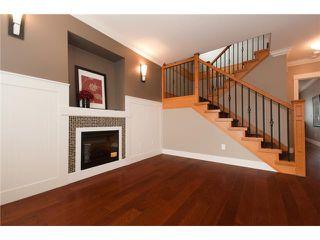 Photo 6: 5205 CHESTER Street in Vancouver: Fraser VE House for sale (Vancouver East)  : MLS®# V837884