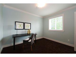 Photo 5: 5205 CHESTER Street in Vancouver: Fraser VE House for sale (Vancouver East)  : MLS®# V837884