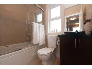 Photo 8: 5205 CHESTER Street in Vancouver: Fraser VE House for sale (Vancouver East)  : MLS®# V837884