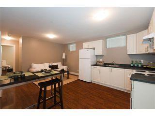 Photo 7: 5205 CHESTER Street in Vancouver: Fraser VE House for sale (Vancouver East)  : MLS®# V837884