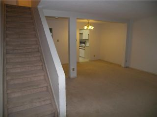 Photo 4: 26 Stradford Street in WINNIPEG: Westwood / Crestview Condominium for sale (West Winnipeg)  : MLS®# 1013716