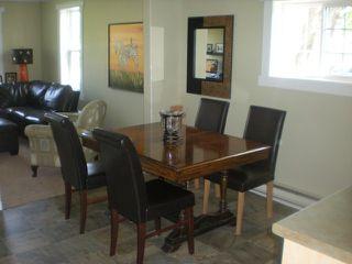Photo 4: 68 MANITOBA Street in HEADINGLEY: Headingley North Residential for sale (West Winnipeg)  : MLS®# 1015188