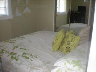 Photo 5: 68 MANITOBA Street in HEADINGLEY: Headingley North Residential for sale (West Winnipeg)  : MLS®# 1015188