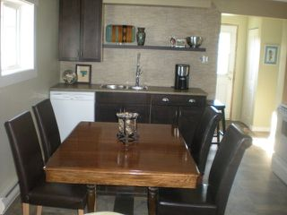 Photo 3: 68 MANITOBA Street in HEADINGLEY: Headingley North Residential for sale (West Winnipeg)  : MLS®# 1015188