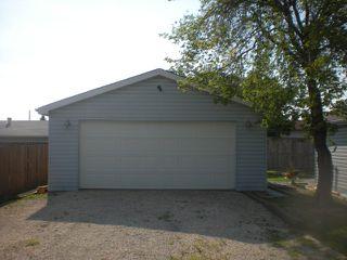 Photo 7: 68 MANITOBA Street in HEADINGLEY: Headingley North Residential for sale (West Winnipeg)  : MLS®# 1015188