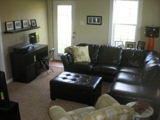 Photo 2: 68 MANITOBA Street in HEADINGLEY: Headingley North Residential for sale (West Winnipeg)  : MLS®# 1015188