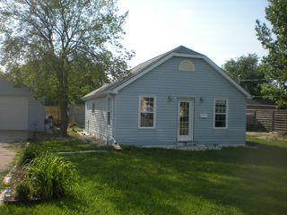 Photo 1: 68 MANITOBA Street in HEADINGLEY: Headingley North Residential for sale (West Winnipeg)  : MLS®# 1015188