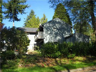 Photo 2: 4899 MCKEE Place in Burnaby: South Slope House for sale (Burnaby South)  : MLS®# V852287