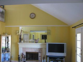 """Photo 3: 10 9331 FRANCIS Road in Richmond: Garden City Townhouse for sale in """"DOLPHIN PARK ESTATE"""" : MLS®# V852811"""