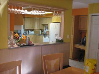 """Photo 5: 10 9331 FRANCIS Road in Richmond: Garden City Townhouse for sale in """"DOLPHIN PARK ESTATE"""" : MLS®# V852811"""