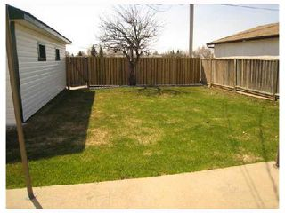 Photo 9: 91 PAULLEY Drive in WINNIPEG: Transcona Residential for sale (North East Winnipeg)  : MLS®# 2806461