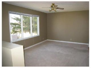 Photo 2: 91 PAULLEY Drive in WINNIPEG: Transcona Residential for sale (North East Winnipeg)  : MLS®# 2806461