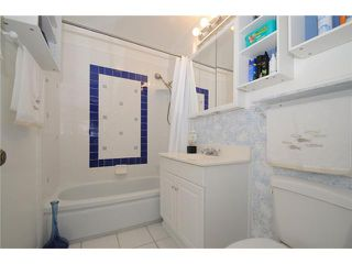 Photo 5: COLLEGE GROVE House for sale : 2 bedrooms : 4150 Rolando in San Diego