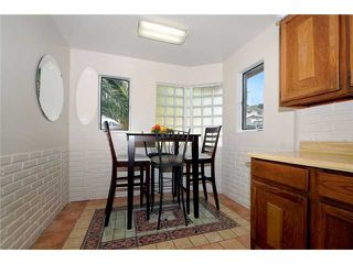 Photo 2: COLLEGE GROVE House for sale : 2 bedrooms : 4150 Rolando in San Diego