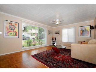 Photo 12: COLLEGE GROVE House for sale : 2 bedrooms : 4150 Rolando in San Diego