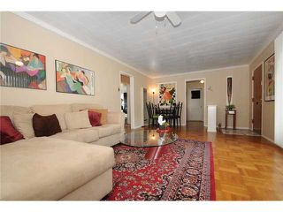 Photo 7: COLLEGE GROVE House for sale : 2 bedrooms : 4150 Rolando in San Diego