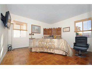 Photo 4: COLLEGE GROVE House for sale : 2 bedrooms : 4150 Rolando in San Diego