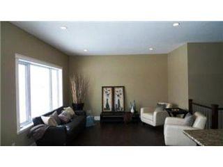 Photo 11: 418 Faldo Crescent: Warman Single Family Dwelling for sale (Saskatoon NW)  : MLS®# 390449