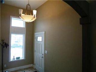Photo 14: 418 Faldo Crescent: Warman Single Family Dwelling for sale (Saskatoon NW)  : MLS®# 390449