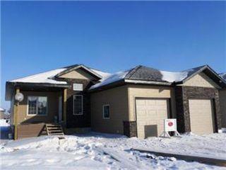 Photo 2: 418 Faldo Crescent: Warman Single Family Dwelling for sale (Saskatoon NW)  : MLS®# 390449
