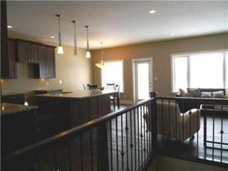 Photo 12: 418 Faldo Crescent: Warman Single Family Dwelling for sale (Saskatoon NW)  : MLS®# 390449