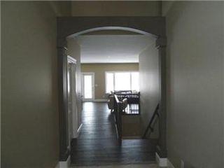 Photo 15: 418 Faldo Crescent: Warman Single Family Dwelling for sale (Saskatoon NW)  : MLS®# 390449