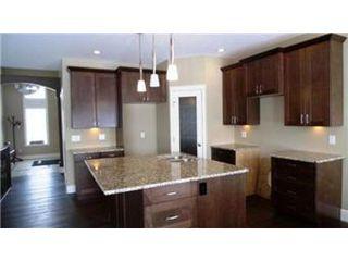 Photo 7: 418 Faldo Crescent: Warman Single Family Dwelling for sale (Saskatoon NW)  : MLS®# 390449
