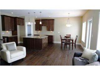 Photo 10: 418 Faldo Crescent: Warman Single Family Dwelling for sale (Saskatoon NW)  : MLS®# 390449