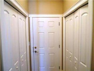 Photo 16: 418 Faldo Crescent: Warman Single Family Dwelling for sale (Saskatoon NW)  : MLS®# 390449