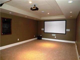 Photo 25: 418 Faldo Crescent: Warman Single Family Dwelling for sale (Saskatoon NW)  : MLS®# 390449