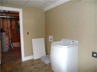 Photo 28: 418 Faldo Crescent: Warman Single Family Dwelling for sale (Saskatoon NW)  : MLS®# 390449