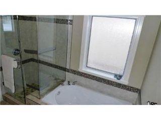 Photo 21: 418 Faldo Crescent: Warman Single Family Dwelling for sale (Saskatoon NW)  : MLS®# 390449