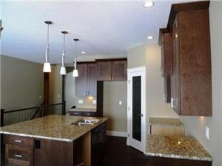 Photo 8: 418 Faldo Crescent: Warman Single Family Dwelling for sale (Saskatoon NW)  : MLS®# 390449