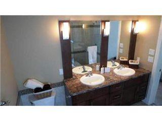 Photo 20: 418 Faldo Crescent: Warman Single Family Dwelling for sale (Saskatoon NW)  : MLS®# 390449