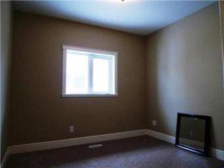 Photo 27: 418 Faldo Crescent: Warman Single Family Dwelling for sale (Saskatoon NW)  : MLS®# 390449