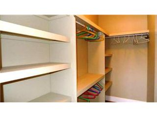 Photo 22: 418 Faldo Crescent: Warman Single Family Dwelling for sale (Saskatoon NW)  : MLS®# 390449