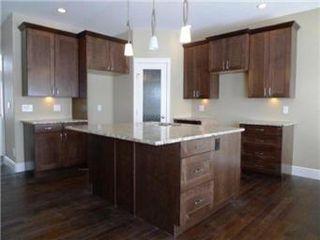 Photo 6: 418 Faldo Crescent: Warman Single Family Dwelling for sale (Saskatoon NW)  : MLS®# 390449