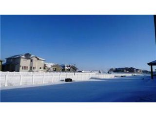 Photo 5: 418 Faldo Crescent: Warman Single Family Dwelling for sale (Saskatoon NW)  : MLS®# 390449