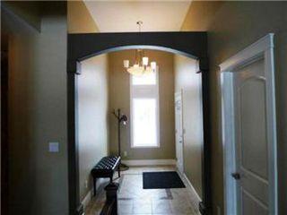 Photo 13: 418 Faldo Crescent: Warman Single Family Dwelling for sale (Saskatoon NW)  : MLS®# 390449