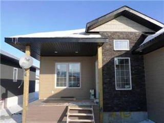 Photo 3: 418 Faldo Crescent: Warman Single Family Dwelling for sale (Saskatoon NW)  : MLS®# 390449