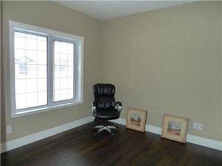 Photo 24: 418 Faldo Crescent: Warman Single Family Dwelling for sale (Saskatoon NW)  : MLS®# 390449