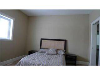 Photo 18: 418 Faldo Crescent: Warman Single Family Dwelling for sale (Saskatoon NW)  : MLS®# 390449