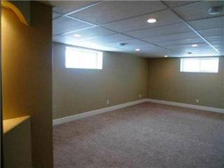 Photo 29: 418 Faldo Crescent: Warman Single Family Dwelling for sale (Saskatoon NW)  : MLS®# 390449