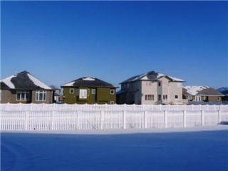 Photo 4: 418 Faldo Crescent: Warman Single Family Dwelling for sale (Saskatoon NW)  : MLS®# 390449