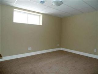 Photo 30: 418 Faldo Crescent: Warman Single Family Dwelling for sale (Saskatoon NW)  : MLS®# 390449