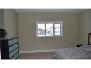 Photo 17: 418 Faldo Crescent: Warman Single Family Dwelling for sale (Saskatoon NW)  : MLS®# 390449