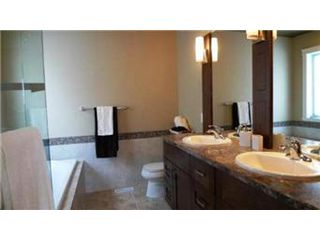 Photo 19: 418 Faldo Crescent: Warman Single Family Dwelling for sale (Saskatoon NW)  : MLS®# 390449