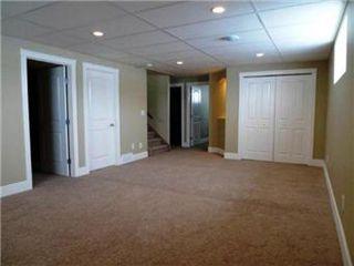 Photo 26: 418 Faldo Crescent: Warman Single Family Dwelling for sale (Saskatoon NW)  : MLS®# 390449