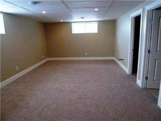 Photo 31: 418 Faldo Crescent: Warman Single Family Dwelling for sale (Saskatoon NW)  : MLS®# 390449