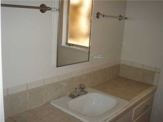Photo 4: PACIFIC BEACH House for sale : 5 bedrooms : 1824 Malden St in San Diego